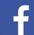 Facebook - Le Clos des Cambres